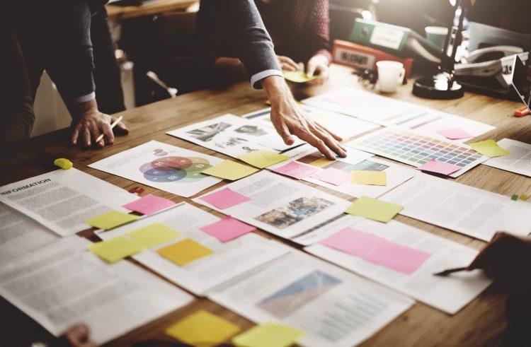 Comment booster la communication de votre entreprise ?