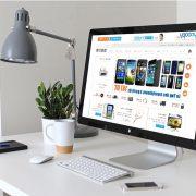 Le Web To Store ou comment draîner du trafic du web vers votre boutique ?