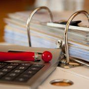Spendesk : une solution pour réduire la paperasse et les notes de frais