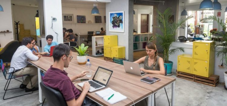 Financement Startup : tout ce que vous avez besoin de savoir