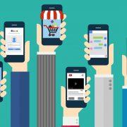 Le MMS, une stratégie de communication efficace pour les entreprises
