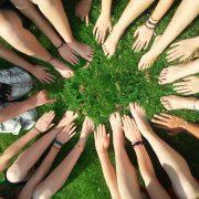 Des startups aux grands groupes, les idées de team building qui font un carton