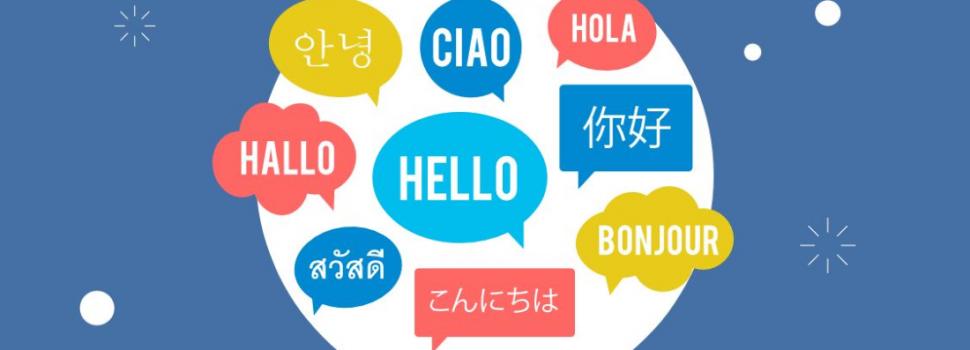 Traductions certifiées : de quoi s'agit-il ?