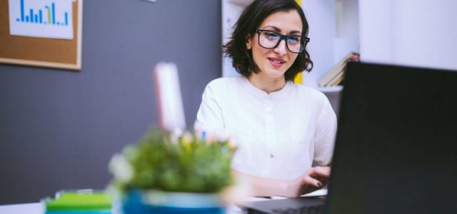 Les avantages d'une entreprise à externaliser ses services administratifs